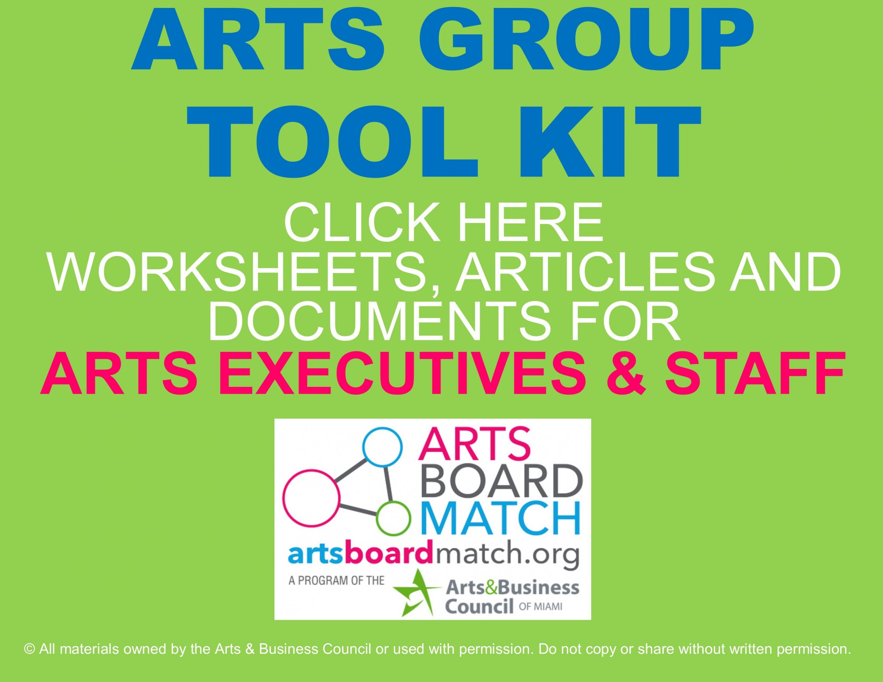 artsgroup_ toolkit.fa58e2d8