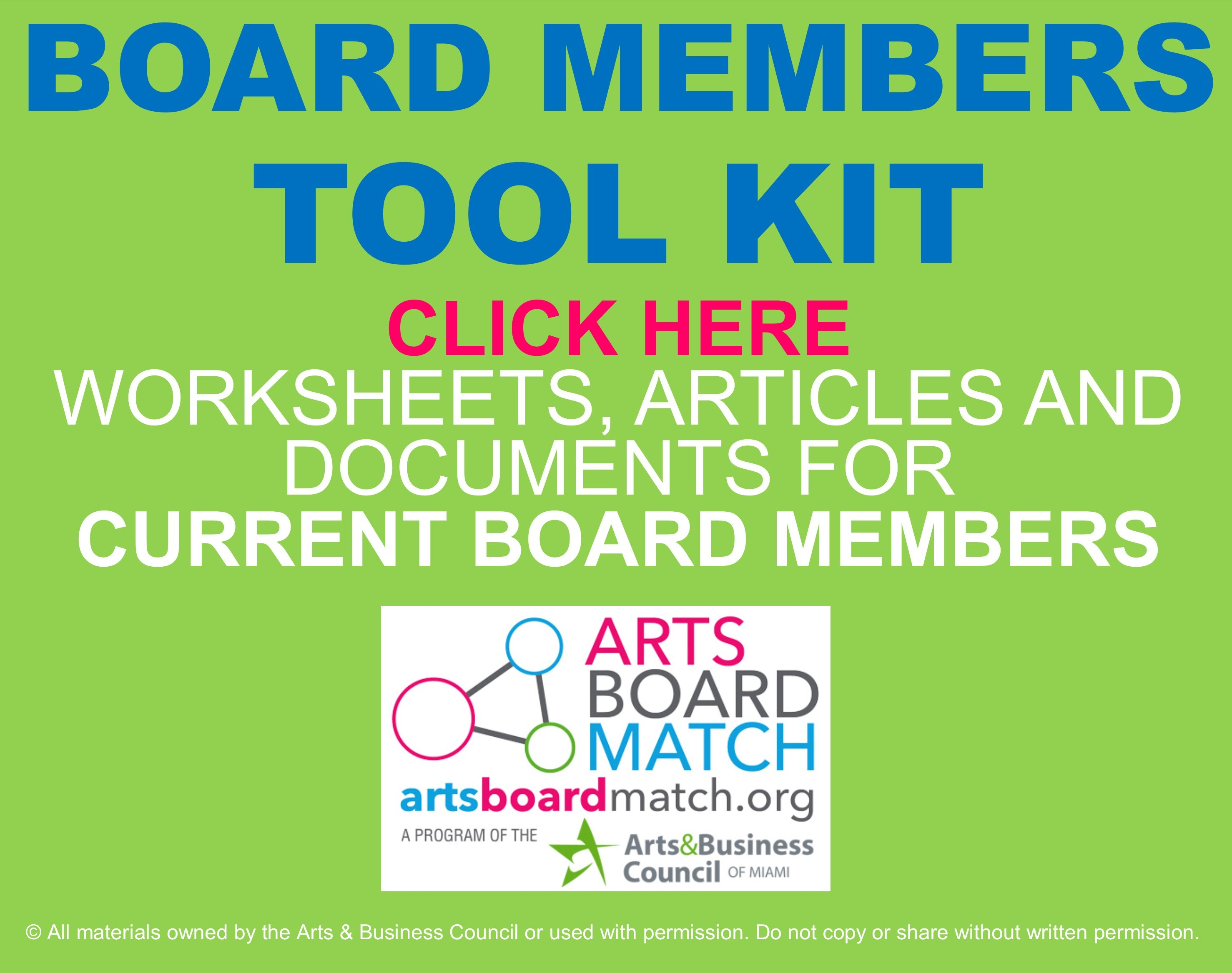 board_member_toolkit.342bc7cf