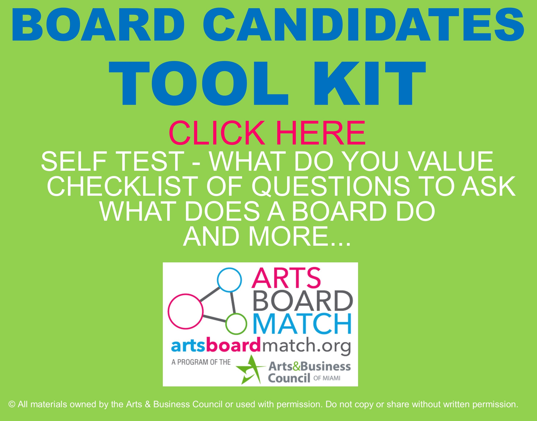 candidates_toolkit.0b72b74c